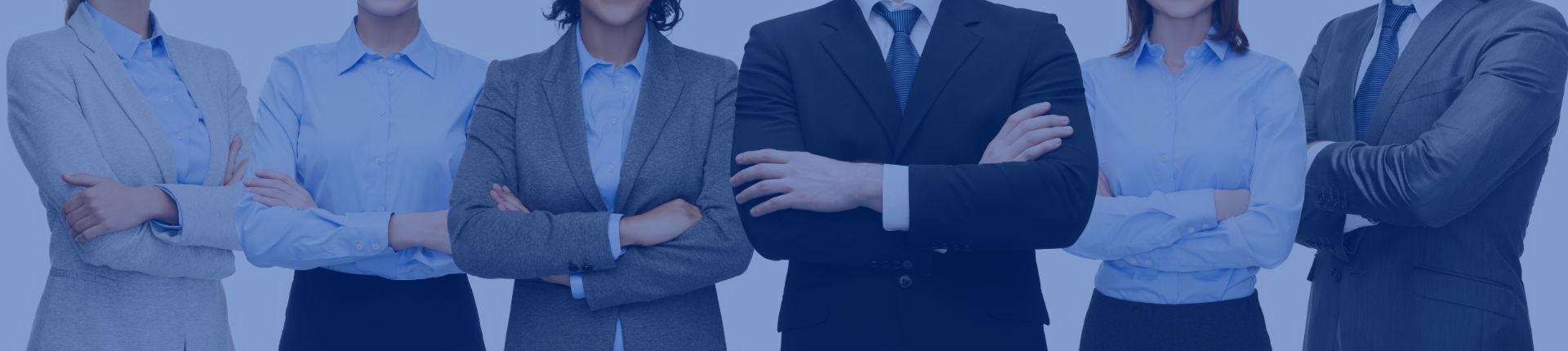 asesores financieros gijon